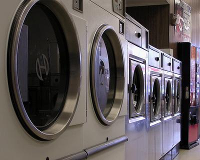 laundry-machine-malaysia