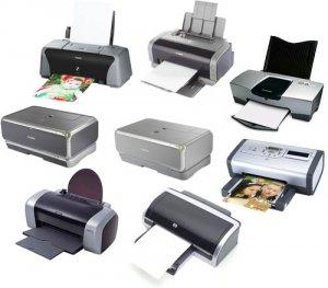 Printer-Toner-Malaysia