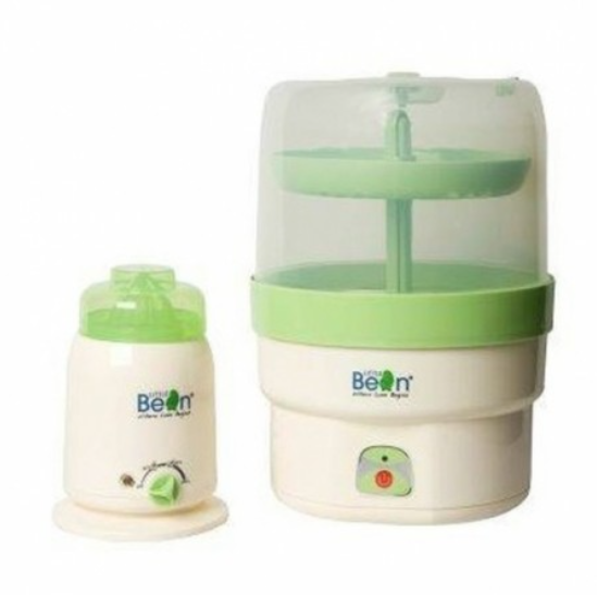 The Best Place To Find Toys For Baby We Carry All The The Top Best Brands For Toys: Branded Baby Products Malaysia