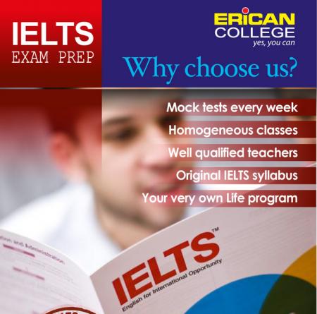 Diploma courses KL Malaysia